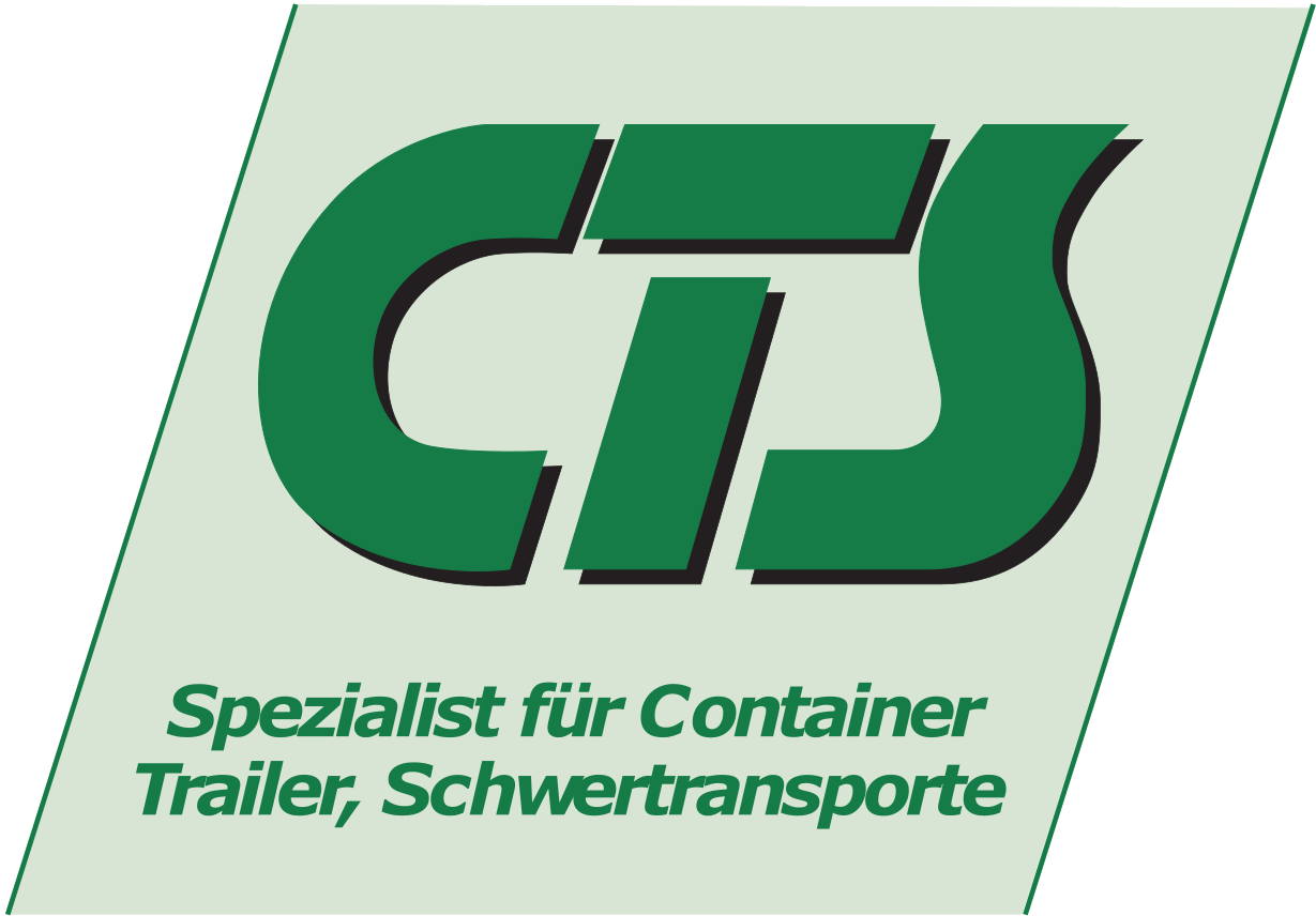 Container-Trucking Service GmbH